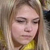 <b>Восьмого марта Анна Кручинина изменила Андрею Черкасову + фото парня</b>