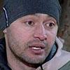 <b>Андрей Черкасов разрушил мечты Элины Карякиной</b>