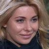 <b>Сестра Лизы Кутузовой стала участником + её фото</b>