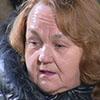 <b>Ольга Васильевна больше не может молчать</b>