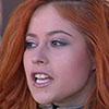<b>Татьяне Кирилюк теперь есть кому закрыть рот + фото храброй девушки</b>