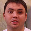 <b>Александр Гобозов поставил ультиматум Кузнецову и Кутузовой</b>