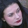 <b>Участница послала Бородину на три буквы и ушла за ворота + её фото</b>
