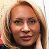 <b>План Элины Карякиной с треском провалился</b>