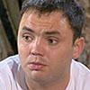 <b>Александр Гобозов рассказал, в каком месяце родит Алиана</b>