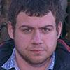 <b>Валерий Блюменкранц избил Никиту Кузнецова</b>
