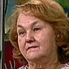 <b>Дочь Ольги Васильевны осадила Светлану Михайловну + фото</b>