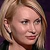 <b>Фотографии, из-за которых Карякина отменила свадьбу с Задойновым</b>