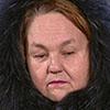 <b>Люди скидываются на похороны Ольги Васильевны</b>
