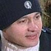 <b>У Черкасова глаза на лоб вылезли от заявления Анны Кручининой</b>