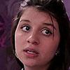 <b>Алиана Устиненко заставила ведущих заключить договор</b>