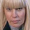 <b>Светлану Михайловну перезагрузили + фото в новом образе</b>