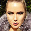 <b>Оксана Ряска возвращается, чтобы разбить пару</b>
