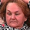 <b>Долгие восемь месяцев Ольга Васильевна нагло врала</b>