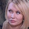 <b>Элина Карякина больше не участник</b>