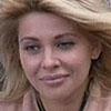 <b>Зачем на самом деле сестра Лизы Кутузовой стала участником</b>