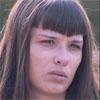 <b>Токарева оскорбила сына Тиграна Салибекова</b>