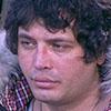 <b>Рустам Калганов не допустит прихода своего «палача» + его фото</b>