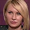 <b>Элина Карякина сцепилась с Александром Задойновым</b>