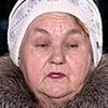 <b>Жители Осетии требуют прикончить Ольгу Васильевну</b>