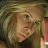 <b>Элина Карякина попала в больницу</b>