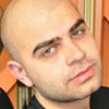 <b>С годовалым сыном Ильи и Ольги Гажиенко случилось несчастье</b>