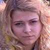 <b>Анна Кручинина рассказала об издевательствах + видео</b>