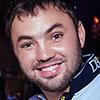 <b>Гобозов заставил солиста группы «Корни» признаться + видео</b>