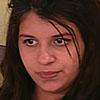 <b>У беременной Алианы исчез живот + обсуждаемое фото</b>