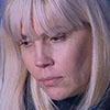 <b>Светлана Михайловна избавилась от сына</b>