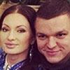 <b>Антону и Евгении Гусевой остался один шаг до возвращения в дом 2</b>