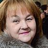 <b>Ольга Васильевна станет ведущей на ТНТ</b>