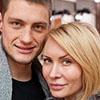 <b>Евгения Гусева и Алексей Самсонов смеются над Элиной и Задойновым</b>