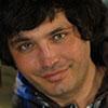 <b>Рустам наконец решился отбить Илью Григоренко у Кирилюк</b>