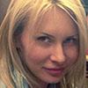 <b>Элину Карякину проверят на «допинг»</b>