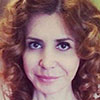 <b>Ирина Александровна показалась без макияжа + обсуждаемое фото</b>