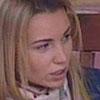 <b>Викторию Макаревич и Яна Долидовича разоблачили</b>