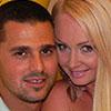 <b>Сергей и Дарья Пынзарь подставили себя под удар</b>