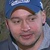 <b>Андрей Черкасов женится за девятикласснице</b>