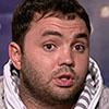<b>Александр Гобозов выкинул Татьяну Кирилюк</b>