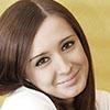 <b>Рита Агибалова вышла замуж за Павла Марсо + фото с церемонии</b>