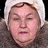<b>Ольга Васильевна нашла повод досрочно вернуться на проект</b>