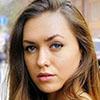 <b>Мария Адоевцева и семья Гусевых попали в криминальную хронику + видео</b>