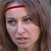 <b>Снежана Камбур в Одессе + фотоальбом</b>