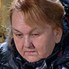 <b>Ольгу Васильевну держат в тюрьме</b>