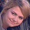 <b>Черкасов подарил новый имидж Анне Кручининой + фото</b>