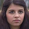 <b>Алиана Устиненко вернётся к прежней работе</b>