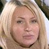 <b>Элина Камирен дала жесткий ответ Александру Задойнову</b>