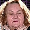 <b>Где скрывается Ольга Васильевна + интересные фото</b>