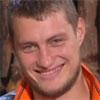<b>Задойнов рассказал правду о расставании с Лилей Киш</b>